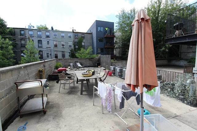2 Bedrooms, Bedford-Stuyvesant Rental in NYC for $3,650 - Photo 1
