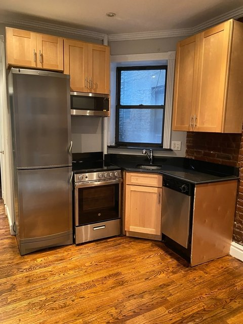 1 Bedroom, East Village Rental in NYC for $1,995 - Photo 1