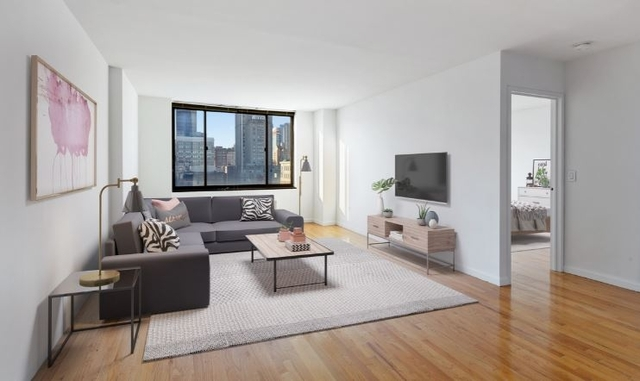 1 Bedroom, Rose Hill Rental in NYC for $2,329 - Photo 1