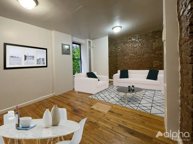 1 Bedroom, Yorkville Rental in NYC for $1,787 - Photo 1
