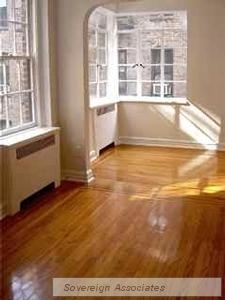 Studio, Marble Hill Rental in NYC for $1,650 - Photo 1
