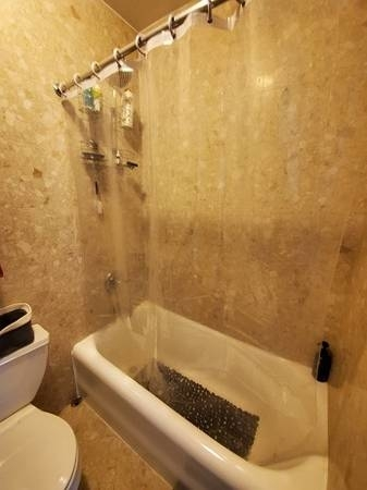 Studio, East Village Rental in NYC for $2,293 - Photo 1
