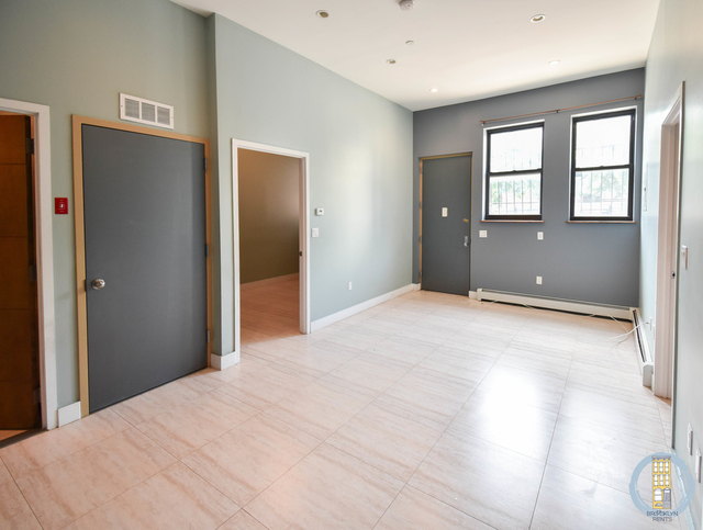 3 Bedrooms, Bushwick Rental in NYC for $2,200 - Photo 1