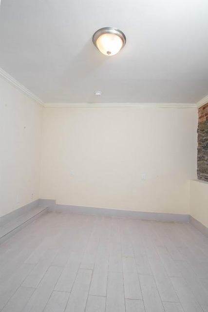 2 Bedrooms, East Village Rental in NYC for $2,829 - Photo 1