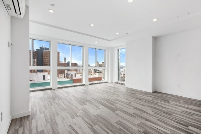 2 Bedrooms, Manhattanville Rental in NYC for $3,400 - Photo 1