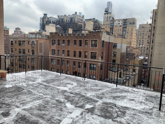 2 Bedrooms, Upper West Side Rental in NYC for $3,987 - Photo 1