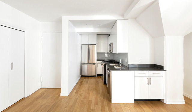 Studio, Upper East Side Rental in NYC for $2,213 - Photo 1