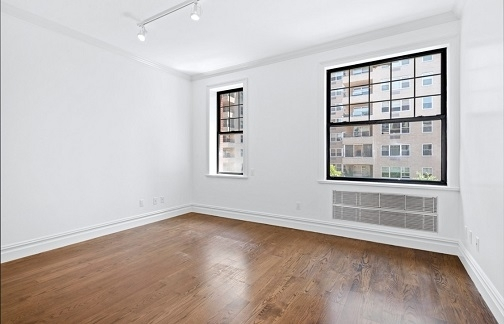 2 Bedrooms, Greenwich Village Rental in NYC for $4,916 - Photo 1