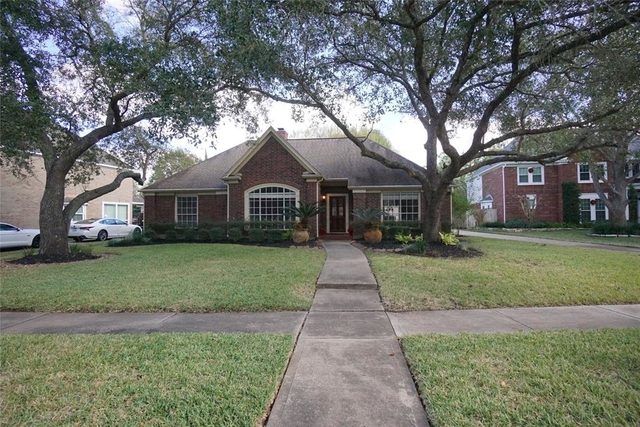 4 Bedrooms, Bridgewater Rental in Houston for $2,450 - Photo 1