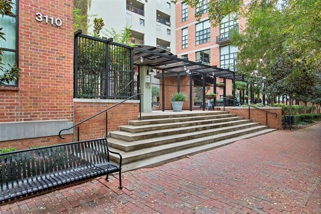 1 Bedroom, Uptown Rental in Dallas for $2,650 - Photo 1