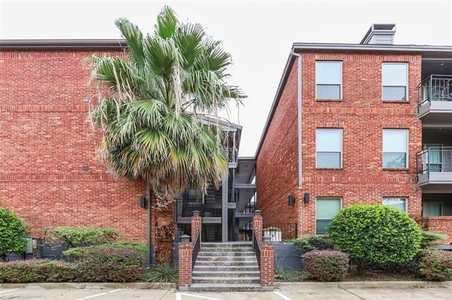 2 Bedrooms, Northwest Dallas Rental in Dallas for $1,895 - Photo 1