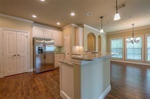 3 Bedrooms, University Park Rental in Dallas for $3,495 - Photo 1