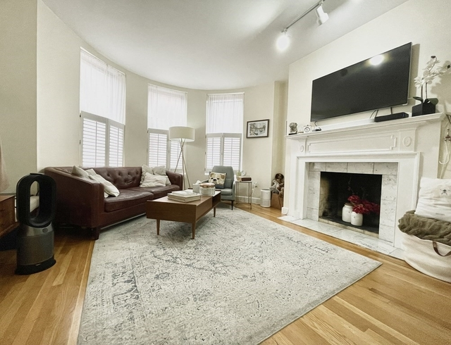 2 Bedrooms, Back Bay West Rental in Boston, MA for $2,500 - Photo 1