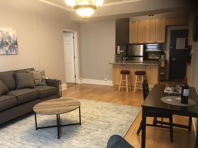 1 Bedroom, Beacon Hill Rental in Boston, MA for $2,350 - Photo 1