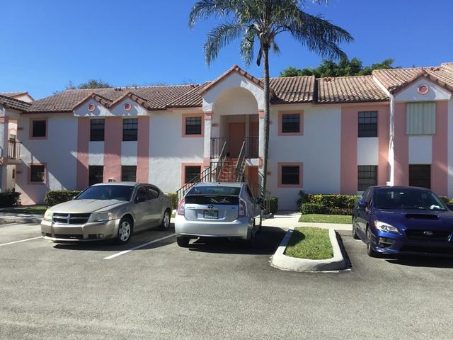 2 Bedrooms, Windwood Rental in Miami, FL for $2,500 - Photo 1