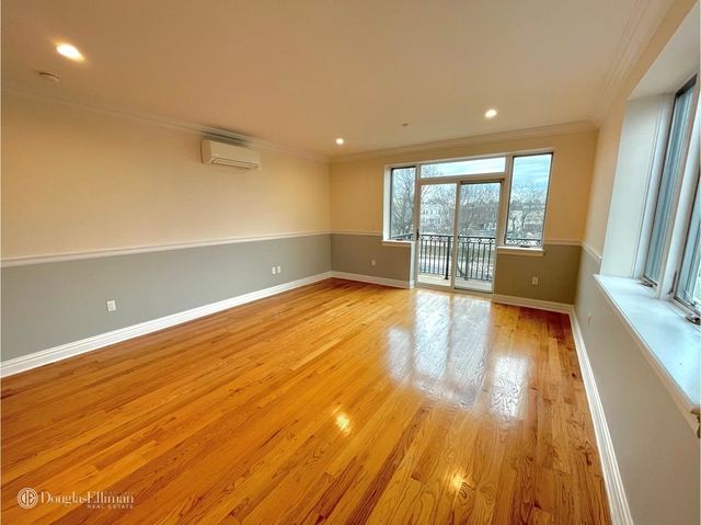 2 Bedrooms, Windsor Terrace Rental in NYC for $3,750 - Photo 1