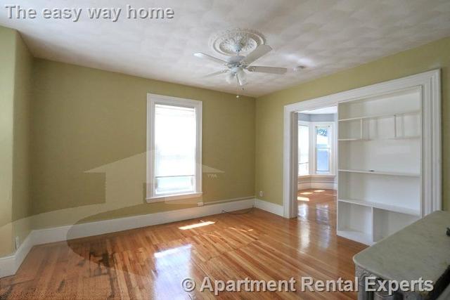 1 Bedroom, Prospect Hill Rental in Boston, MA for $1,900 - Photo 1