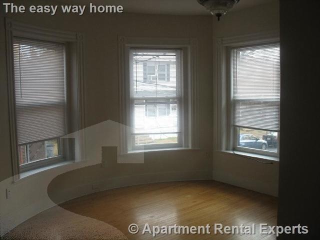 1 Bedroom, Prospect Hill Rental in Boston, MA for $1,700 - Photo 1