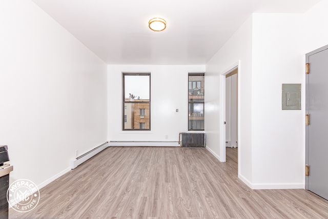 Room, Bushwick Rental in NYC for $699 - Photo 1
