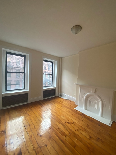 1 Bedroom, Hell's Kitchen Rental in NYC for $2,743 - Photo 1