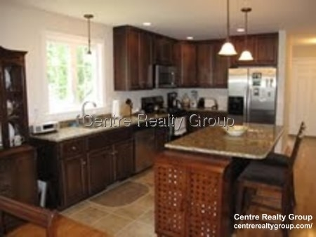 3 Bedrooms, Newtonville Rental in Boston, MA for $4,500 - Photo 1