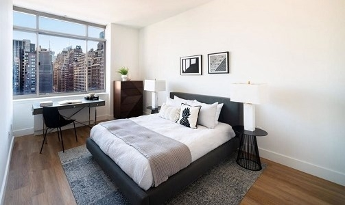 2 Bedrooms, Chelsea Rental in NYC for $3,845 - Photo 1