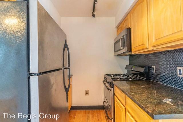 1 Bedroom, Graduate Hospital Rental in Philadelphia, PA for $1,395 - Photo 1