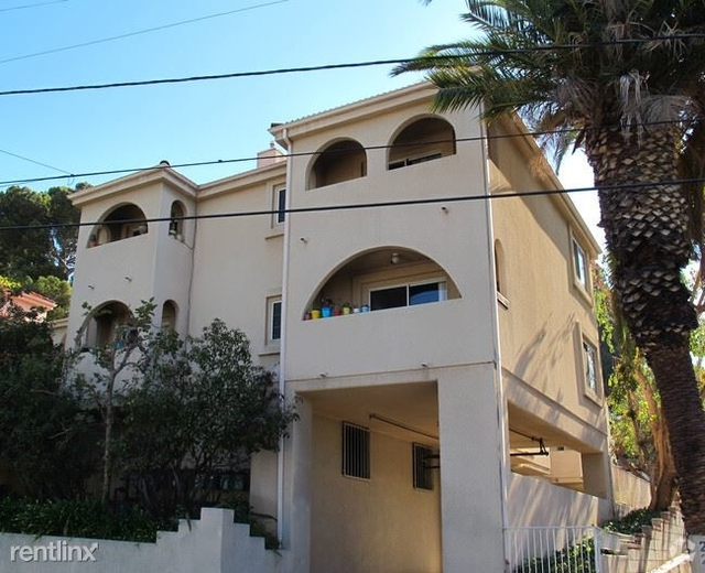 2 Bedrooms, Hollywood Dell Rental in Los Angeles, CA for $2,695 - Photo 1