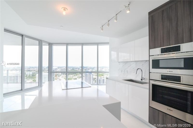 1 Bedroom, Park West Rental in Miami, FL for $3,500 - Photo 1