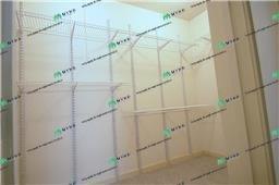 1 Bedroom, Cambridge Glen Condominiums Rental in Houston for $1,150 - Photo 1