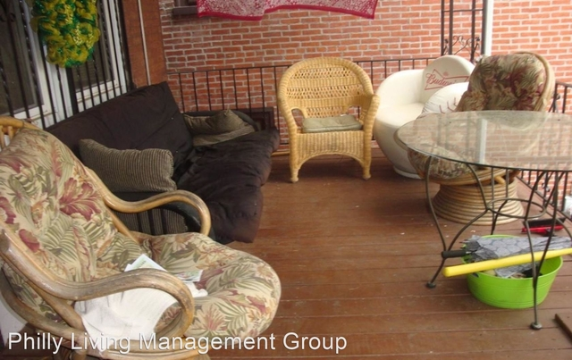10 Bedrooms, Spruce Hill Rental in Philadelphia, PA for $5,750 - Photo 1