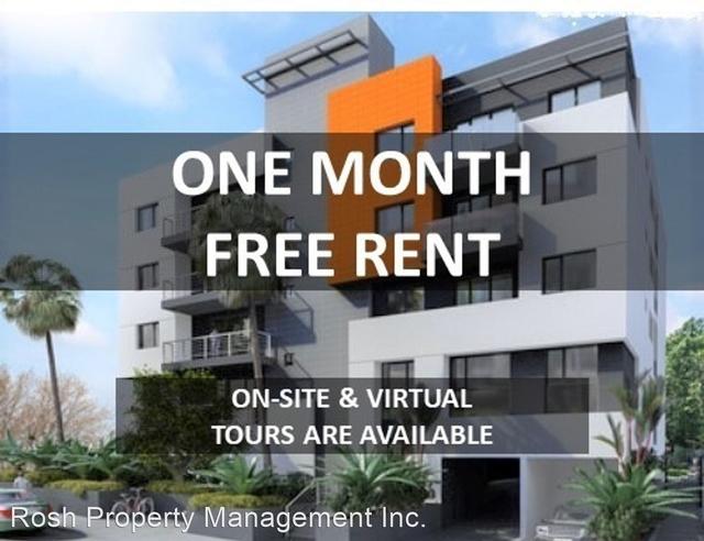2 Bedrooms, Westlake South Rental in Los Angeles, CA for $2,690 - Photo 1