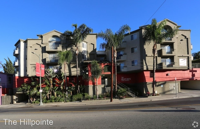2 Bedrooms, Hollywood Dell Rental in Los Angeles, CA for $2,295 - Photo 1