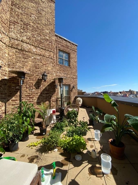 3 Bedrooms, Bushwick Rental in NYC for $3,150 - Photo 1