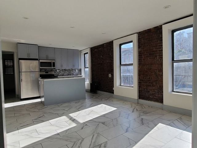3 Bedrooms, East Harlem Rental in NYC for $2,395 - Photo 1