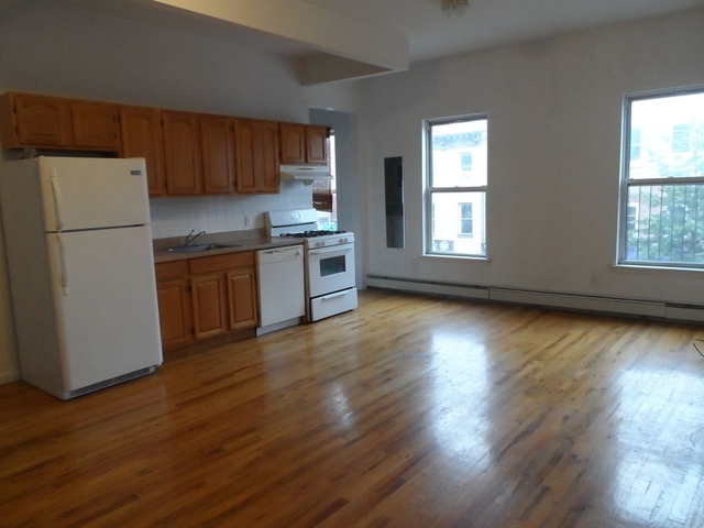 Studio, East Williamsburg Rental in NYC for $1,600 - Photo 1