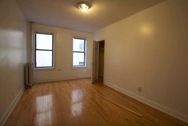 2 Bedrooms, Washington Heights Rental in NYC for $2,485 - Photo 1