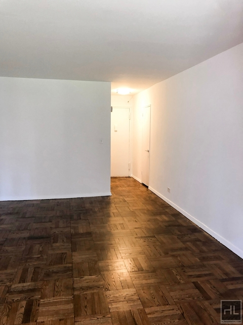 Studio, Murray Hill Rental in NYC for $3,750 - Photo 1