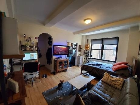 1 Bedroom, East Village Rental in NYC for $3,600 - Photo 1