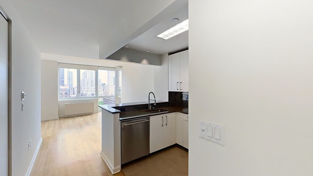 Studio, NoMad Rental in NYC for $2,999 - Photo 1