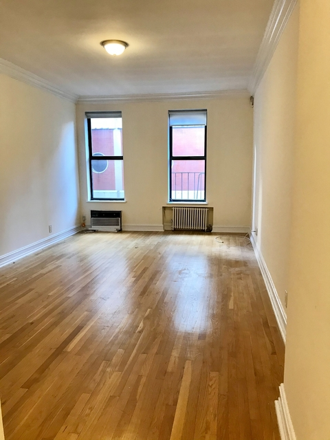 Studio, Lincoln Square Rental in NYC for $1,700 - Photo 1