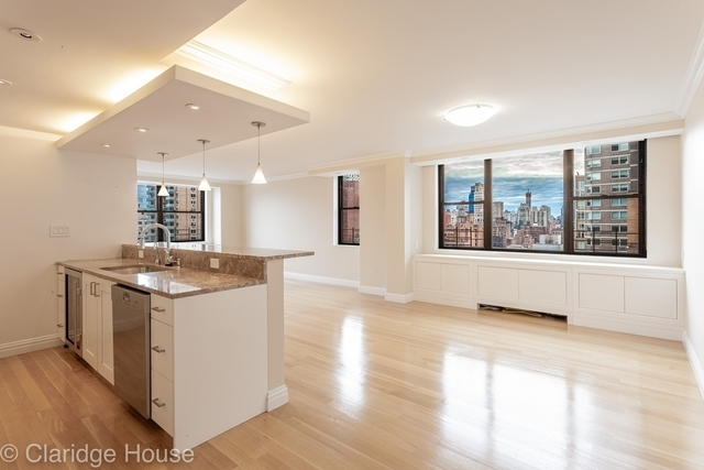 2 Bedrooms, Yorkville Rental in NYC for $6,999 - Photo 1