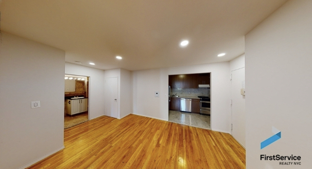 2 Bedrooms, NoLita Rental in NYC for $2,950 - Photo 1