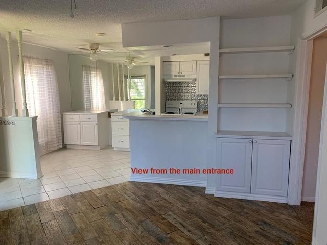 1 Bedroom, El Dorado Way Condominiums Rental in Houston for $795 - Photo 1