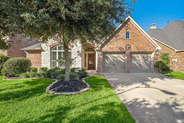 4 Bedrooms, Sugar Land Rental in Houston for $2,700 - Photo 1