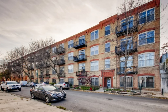 2 Bedrooms, Logan Square Rental in Chicago, IL for $2,500 - Photo 1