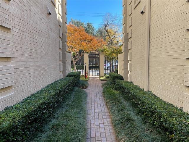 2 Bedrooms, Oak Lawn Rental in Dallas for $1,900 - Photo 1