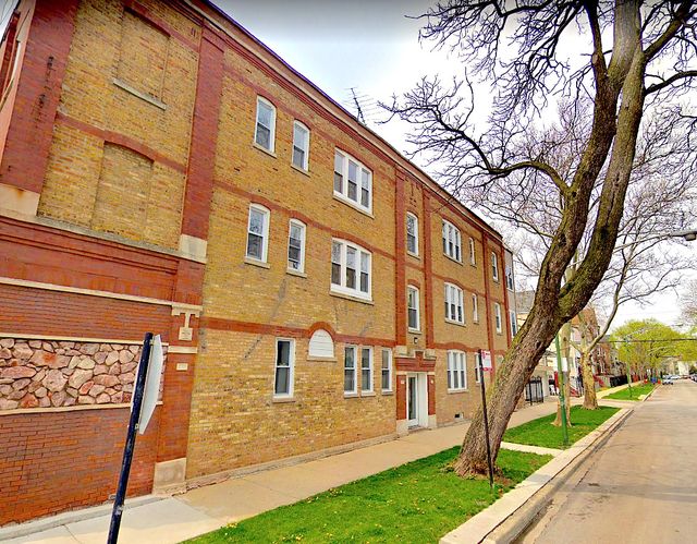 2 Bedrooms, Logan Square Rental in Chicago, IL for $1,699 - Photo 1