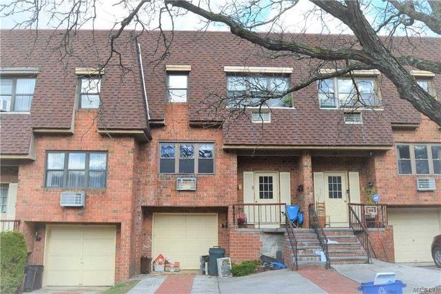 2 Bedrooms, Douglaston Rental in Long Island, NY for $2,250 - Photo 1