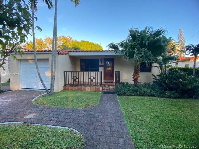 3 Bedrooms, Granada Rental in Miami, FL for $2,995 - Photo 1